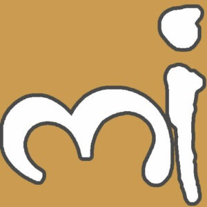 (c) Mi83-design.me